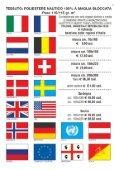 Catalogo completo stabilimenti balneari - Benedetti S.n.c. - Page 7