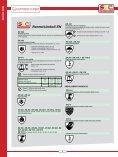 Sicurezza Corpo - Svc.it - Page 2