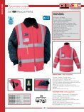 Sicurezza Corpo - Svc.it - Page 4