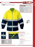Sicurezza Corpo - Svc.it - Page 5