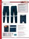 Sicurezza Corpo - Svc.it - Page 6