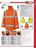 Sicurezza Corpo - Svc.it - Page 7