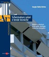 Schermature solari e tende tecniche - B2B24 - Il Sole 24 Ore