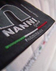 Untitled - Nanni Group