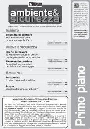 Ambiente_e_Sicurezza..