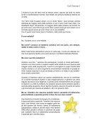 Autismo: Cos'è veramente - Mondo Asperger - Page 5