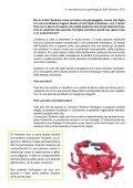 Autismo: Cos'è veramente - Mondo Asperger - Page 7