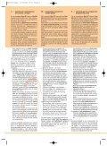 K O M P AT TA - Sintequimica - Page 2