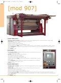 K O M P AT TA - Sintequimica - Page 3