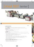 K O M P AT TA - Sintequimica - Page 4