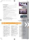 K O M P AT TA - Sintequimica - Page 6