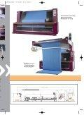 K O M P AT TA - Sintequimica - Page 7