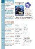 3° e 4° trimestre 2012 - Tazzinetta Benefica Onlus - Page 2