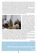 3° e 4° trimestre 2012 - Tazzinetta Benefica Onlus - Page 4