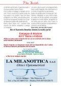 3° e 4° trimestre 2012 - Tazzinetta Benefica Onlus - Page 7