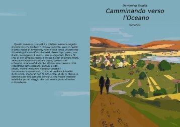 Scarica gratis l'e-book - Domenico Scialla