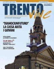 Scarica Dicembre 2012 - Cassa Rurale di Trento