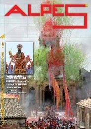 n.6 2008 - Alpesagia