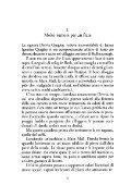 Pane e acqua di rose - Mondolibri - Page 2