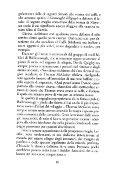 Pane e acqua di rose - Mondolibri - Page 3