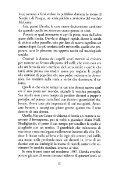 Pane e acqua di rose - Mondolibri - Page 5