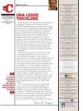scarica l'intero PDF - Cinematografo - Page 5