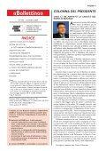 n°133 - ASNI - Page 4