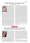 n°133 - ASNI - Page 6