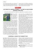 n°133 - ASNI - Page 7