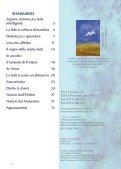 MONASTERO DOMENICANO - Monastero Monache Domenicane - Page 2