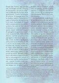MONASTERO DOMENICANO - Monastero Monache Domenicane - Page 5
