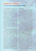 MONASTERO DOMENICANO - Monastero Monache Domenicane - Page 7