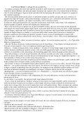 SANDOKAN ALLA RISCOSSA - Testi Elettronici - Page 2