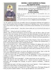 Download File - Devoti di Padre Pio