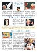 Campo de'fiori - Page 3