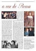 Campo de'fiori - Page 5