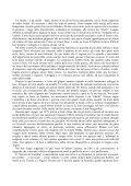 racconti da due mondi - Liutprand - Page 6