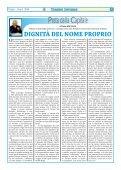 Maggio - Giugno - Comune di SAN MICHELE SALENTINO - Page 3