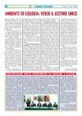Maggio - Giugno - Comune di SAN MICHELE SALENTINO - Page 4