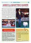 Maggio - Giugno - Comune di SAN MICHELE SALENTINO - Page 5