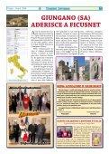 Maggio - Giugno - Comune di SAN MICHELE SALENTINO - Page 7