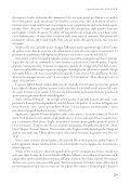 Per continuare, scarica l'intero articolo come .pdf - Spazio filosofico - Page 2