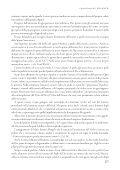 Per continuare, scarica l'intero articolo come .pdf - Spazio filosofico - Page 3