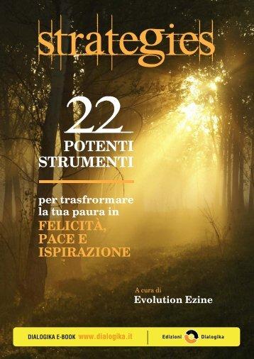 ebook_dialogika per te..pdf - Aulicino, Vincenzo
