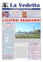 Febbraio 2005 bis.qxd - La Vedetta Online