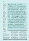 Tra autoclausura e Gothic Lolita - Centro Psicopedagogico per la ... - Page 2