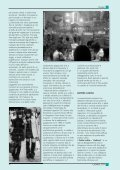 Tra autoclausura e Gothic Lolita - Centro Psicopedagogico per la ... - Page 3