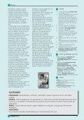 Tra autoclausura e Gothic Lolita - Centro Psicopedagogico per la ... - Page 4