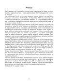 NOTE SUL REGOLAMENTO INTERNO CARCERARIO - Page 5