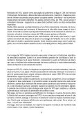 NOTE SUL REGOLAMENTO INTERNO CARCERARIO - Page 6